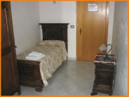 Bed and breakfast Salento